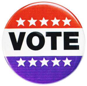 Election letters policies: Deadline is Oct. 22