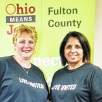 Local OhioMeansJobs office maintains twitter account