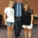 Christopher Lake named new Swanton Local Schools Superintendent