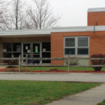 Open house planned at Swanton Middle School