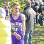 Liberty Center boys, Archbold girls win league titles