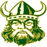 Evergreen volleyball blocks Bryan to earn share of NWOAL title