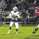 Wauseon takes down Evergreen, 42-7