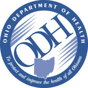 Accidental ODs drop to 3 in Fulton County