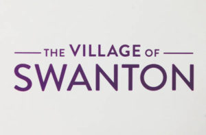 Swanton Council approves agreements for funding