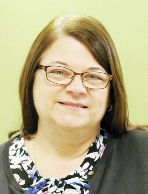 Northwest State Community College in Archbold has announced the hiring of its new Dean of Nursing, Kathy Keister. Keister graduated from Bowling Green State University with a Bachelor's of Science in Biology in 1979, and a BSN in Nursing in 1982. She earned her MS in Nursing in 1988 from the University of Illinois at Chicago, then earned her PhD in Nursing in 2004 from Case Western Reserve University. She was previously an associate professor at Wright State University in Dayton, and held education positions at Miami University, Owens Community College, and the Medical College of Ohio, among others.