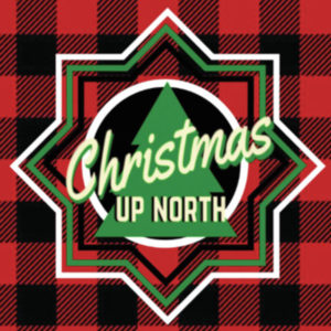 Swanton to celebrate 'Christmas Up North'