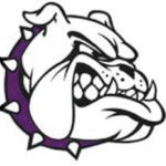 Bulldogs freeze out Vikings in girls hoops, 46-37