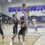 Ohio High School Athletic Association adjusts format for boys basketball state semifinals