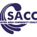 SACC encouraging positive decisions this holiday season