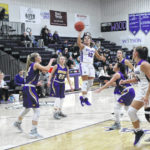 Swanton overcomes scoring drought to hold on for Northwest Ohio Athletic League girls basketball win