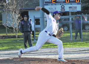 Bears down Swanton with last-inning surge