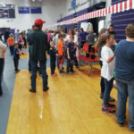 Swanton Parents Club spring carnival to offer family fun