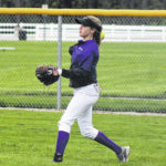 Swanton's record-setting season ends