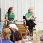 'On the Farm' discussion