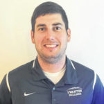 Denton Saunders to lean on NWOAL background as coach of Swanton