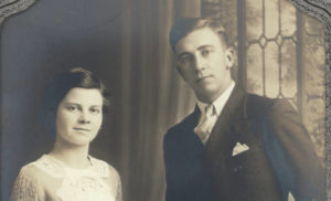 History Manor to host Wava's Wedding HistorTEA