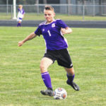 Swanton falls to defending state champs, 7-1