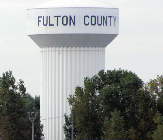 Fulton County will likely continue to receive water from Toledo after Commissioners approved a letter of intent Tuesday.