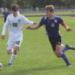 Riley Hensley named second team All-Ohio