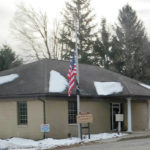 Swancreek Township fire substation feasibility studied