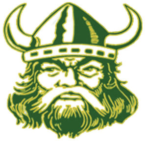 EHS releases 1st Semester Honor Roll