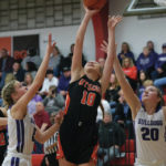 Swanton drops rematch with Otsego