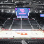 State girls basketball moving to University of Dayton Arena