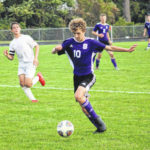 Return to play recommendations released by OHSAA