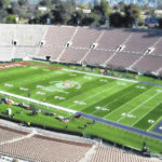 Ranking the top stadiums where OSU has played