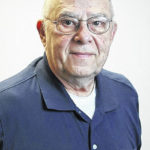 Swanton Villlage Councilman dies at 81