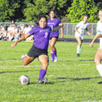 OHSAA reveals soccer tournament draws