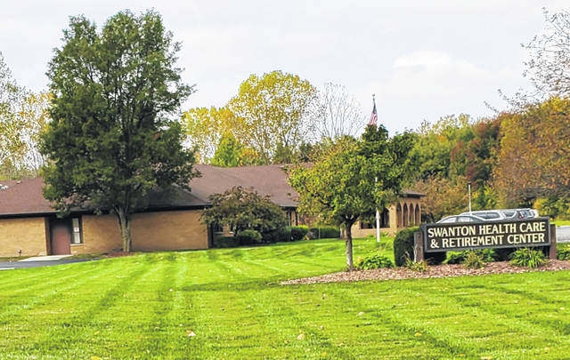 Swanton Health Care and Retirement Center was recently hit with an alarming number of COVID-19 cases among residents and staff.