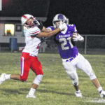 Swanton officials have discussed new athletic league