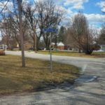 Swanton Village Council hears updates on upcoming projects