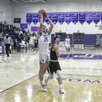 Late three-point play ousts Swanton