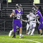 OHSAA to expand football playoffs, adjust regional format