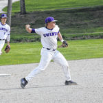 Dogs bested by Wauseon
