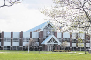 Swanton super, others say testing will take place as normal