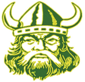 Vikings shut out Swanton behind Vance's two-hitter