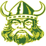 Vikings outlast LC for softball sectional title