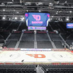 University of Dayton to host upcoming OHSAA state basketball tournaments