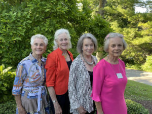 Grand opening held for lithopane museum