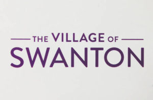 Swanton hosting meeting on upcoming fire levy