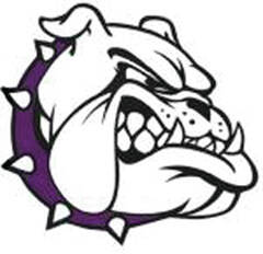 Dogs shut out Miller City