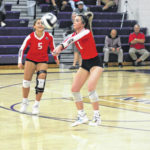 Wauseon roars from behind to beat Swanton