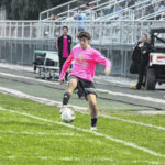 Delta tops LC, TC for sectional title