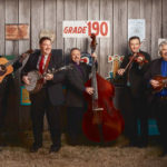 Bluegrass music event coming to Archbold