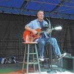 'Mayor's Night Out' concerts continue