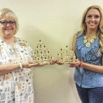 Country Fall Festival Pageant this weekend
